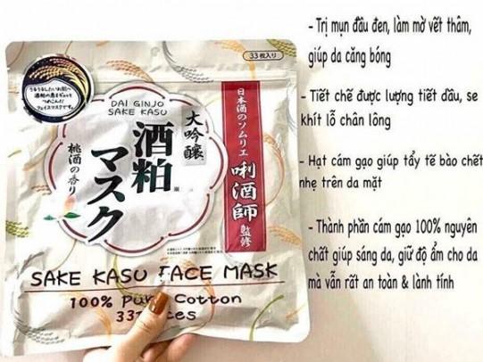 Sake-Kasu-Face-Mask