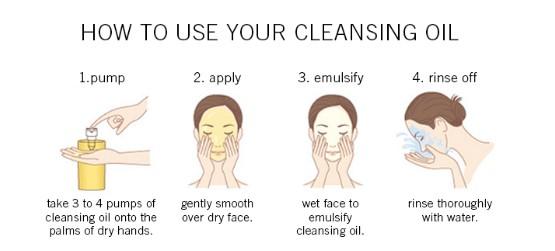 Shu-Uemura-Cleansing-Oil-1