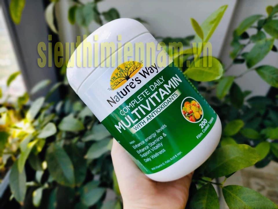 Vitamin-tong-hop-Uc-4